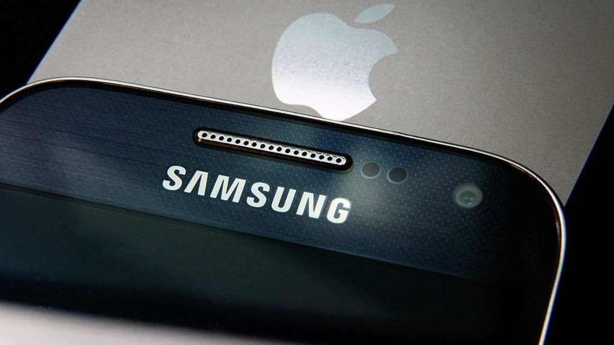 Smaprtphone Flagship Terbaru Samsung Galaxy Note 20 Mengusung Kamera Utama 12MP rev