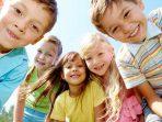 5 Cara Mengajarkan Anak Meminta Maaf Yang Bisa Anda Terapkan Di Rumah